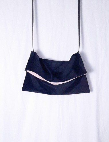 Sac pochette MOLLY