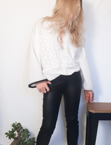 Blouse CHARLY