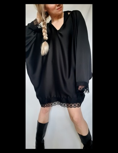 Robe LALY